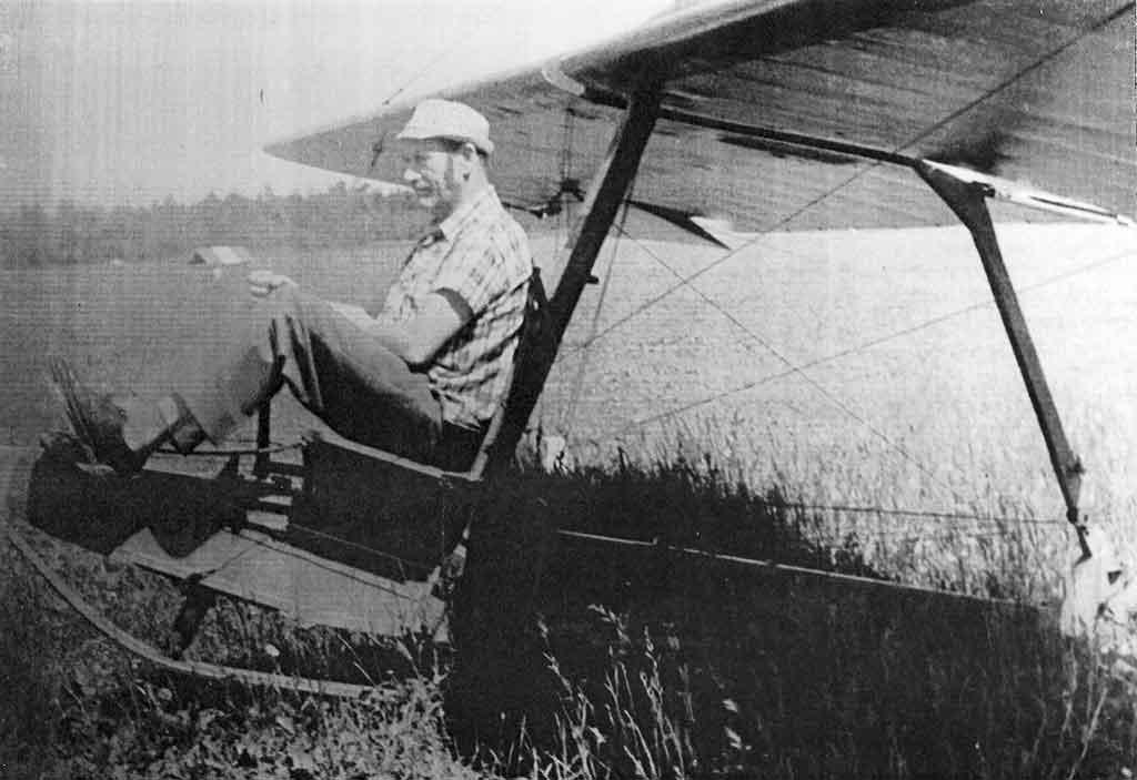 HIST_GunnarKarlssonSG38-1939